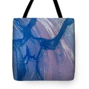 Art Therapy 18 Tote Bag