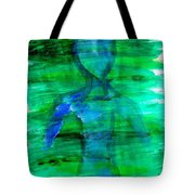 Art Therapy 181 Tote Bag
