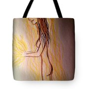 Art Therapy 189 Tote Bag