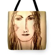Art Therapy 194 Tote Bag