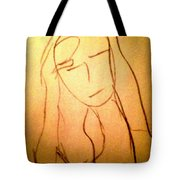 Art Therapy 197 Tote Bag