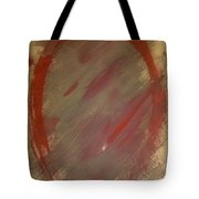 Art Therapy 22 Tote Bag
