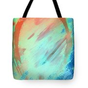Art Therapy 23 Tote Bag