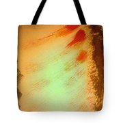 Art Therapy 24 Tote Bag