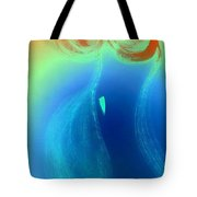 Art Therapy 26 Tote Bag
