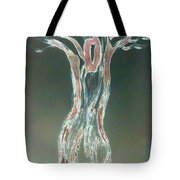 art Therapy 30 Tote Bag