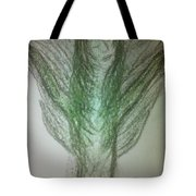 Art Therapy 48 Tote Bag