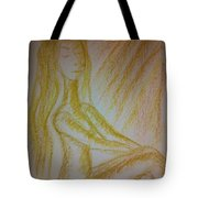 Art Therapy 49 Tote Bag
