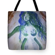 Art Therapy 7 Tote Bag