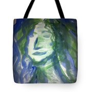 Art Therapy 9 Tote Bag