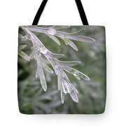Artemesia Powis Castle Tote Bag