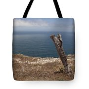 Artist's Retreat Tote Bag