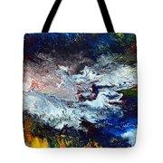 Artwork 16 Tote Bag