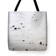 As I Go Tote Bag