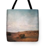 As The Sand Shifts So Do I Tote Bag by Laurie Search