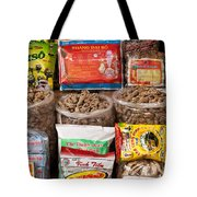 Asian Health Products 01 Tote Bag