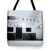 Asilah Tote Bag