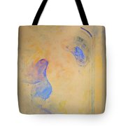 Assimilation Osmotically 2 Recycle  Tote Bag