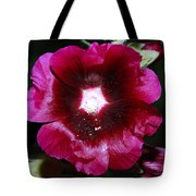 Assorted Flower 004 Tote Bag