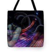Astarte Tote Bag