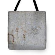 Astract Concrete 1 Tote Bag