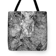 Astraction 0584 - Marucii Tote Bag