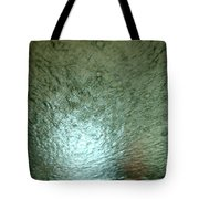 At The Car Wash 11 Tote Bag