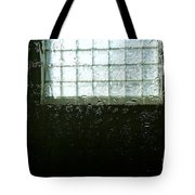 At The Car Wash 7 Tote Bag