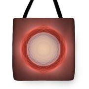 Atome-03 Tote Bag