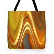 Atychiphobia Tote Bag