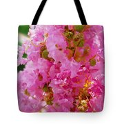 Augusta Beauty Tote Bag