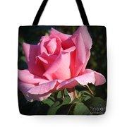 Aunt Honey Rose Tote Bag