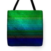 Aurora Tote Bag by Peter Tellone