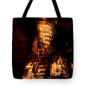 Aurous Tote Bag