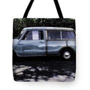 Austin Healy Cool Tote Bag