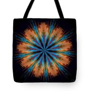 Autumn Afternoon 06 Tote Bag