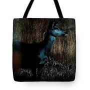 Autumn Forest Life  Tote Bag