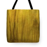 Autumn In Motion - 117 Tote Bag