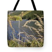 Autumn In The Maroon Bells Tote Bag