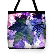 Autumn Reverie Tote Bag