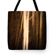 Autumn's Promise 11 Tote Bag