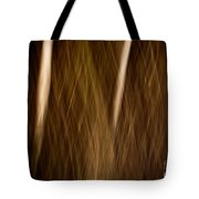 Autumn's Promise 14 Tote Bag