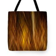 Autumn's Promise 7 Tote Bag
