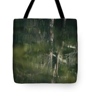 Avery Deep Tote Bag