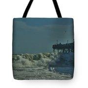 Avon Pier 1 10/14 Tote Bag
