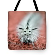 Awww Don't Cry Tote Bag