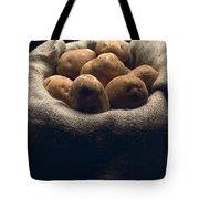 Bag Em Up Tote Bag