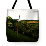 Bakewell Country Tote Bag