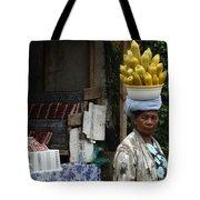 Bali Indonesia Proud People 2 Tote Bag