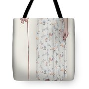 Ball Of Wool Tote Bag